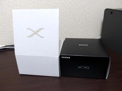 X7002_2