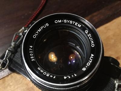 Olympus02