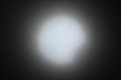20200621-03