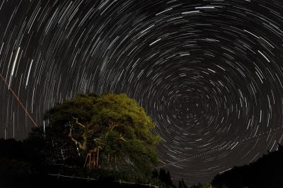 Starstax_iso6400f4ss15x143